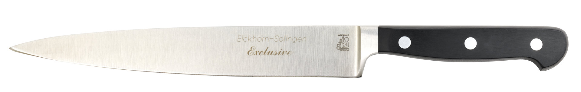 fleischmesser eickhorn solingen limited. Black Bedroom Furniture Sets. Home Design Ideas