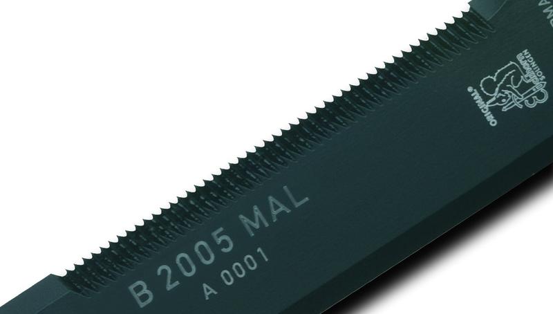 B2005-MAL