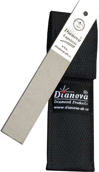 Dianova Classic