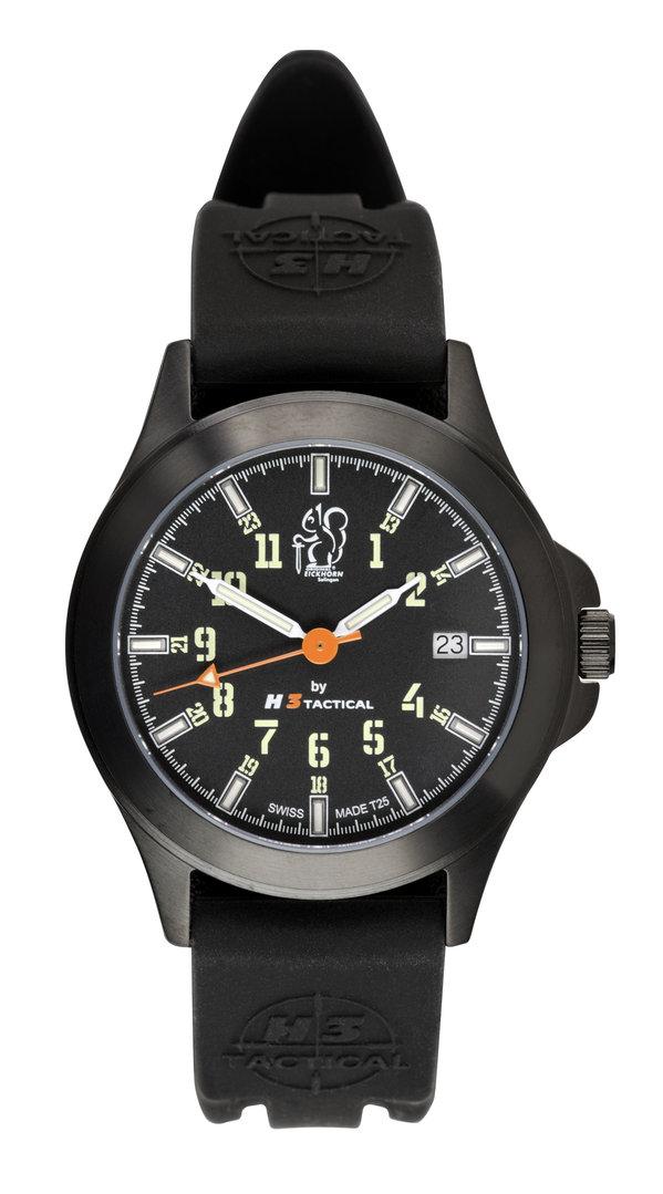 Armbanduhr Para