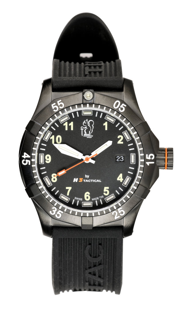 Armbanduhr Special OPS