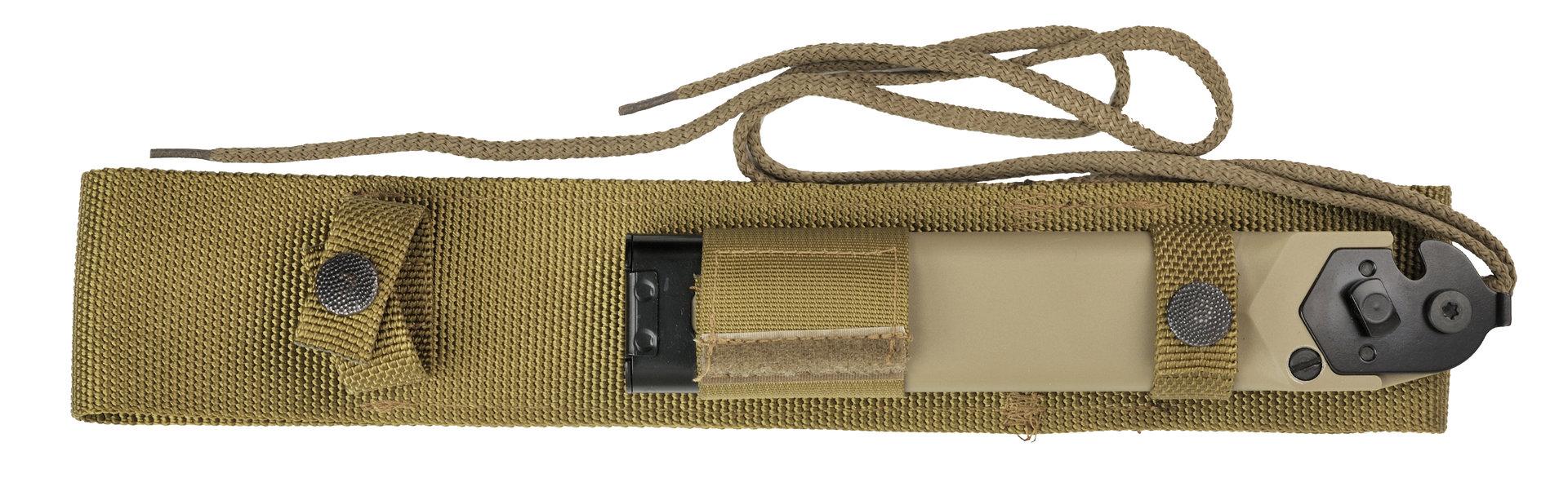 B2005-MAL FN